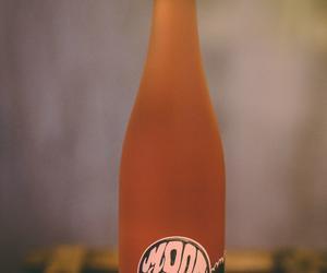 Moonlight rosé